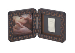 Baby Art My Baby Touch - Copper Edition Black Sim